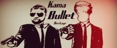 Kama Bullet Heritage Trainer