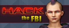 HACK the FBI Trainer