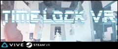 TimeLock VR Trainer