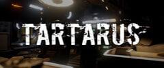 TARTARUS Trainer