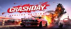 Crashday Redline Edition Trainer