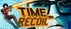 Time Recoil Trainer