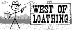 West of Loathing Trainer