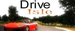 Drive Isle Trainer