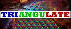 Triangulate Trainer