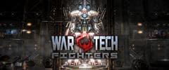 War Tech Fighters Trainer