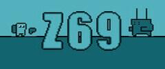 Z69 Trainer