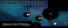 Dark Mystery Trainer
