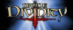 Divine Divinity Trainer