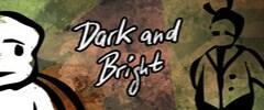 Dark and Bright Trainer