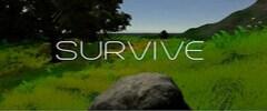 Survive Trainer
