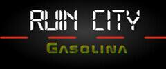 Ruin City Gasolina Trainer