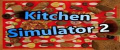 Kitchen Simulator 2 Trainer