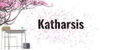 Katharsis Trainer