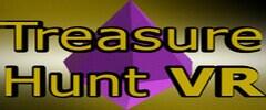 Treasure Hunt VR Trainer