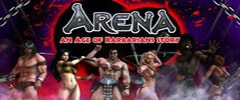 ARENA an Age of Barbarians Story Trainer 1.6.7