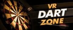 VR Dart Zone Trainer
