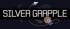 Silver Grapple Trainer