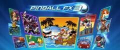 Pinball FX3 Trainer
