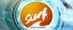 Surf World Series Trainer