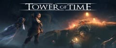 Tower of Time Trainer 1.4.5.11880 64-BIT