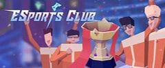 ESports Club Trainer
