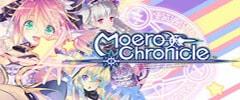 Moero Chronicle Trainer