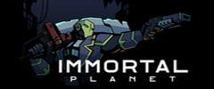 Immortal Planet Trainer