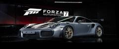 Forza Motorsport 7 Trainer
