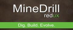 MineDrill Redux Trainer