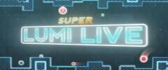 Super Lumi Live Trainer