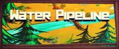 Water Pipeline Trainer