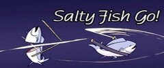 Salty Fish Go! Trainer