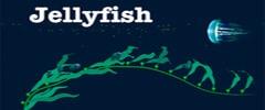 Jellyfish Trainer