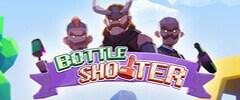 Bottle Shooter Trainer