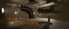 Plumber 3D Trainer