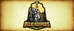 Relic Keepers Trainer