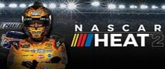 NASCAR Heat 2 Trainer