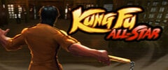 Kung Fu All-Star VR Trainer