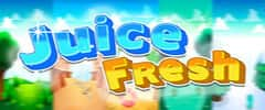 Juice Fresh Trainer