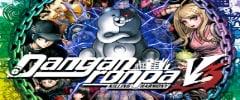 Danganronpa v3: Killing Harmony Trainer