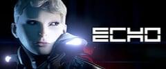 ECHO Trainer