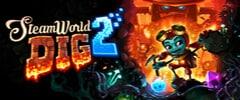 Steamworld Dig 2 Trainer