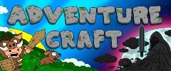 Adventure Craft Trainer