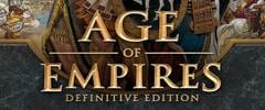 Age of Empires: Definitive Edition Trainer