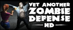 Yet Another Zombie Defense HD Trainer