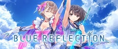Blue Reflection Trainer
