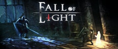 Fall of Light Trainer