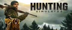 Hunting Simulator Trainer