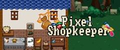 Pixel Shopkeeper Trainer